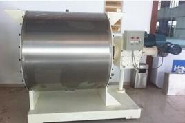 巧克力精磨机  MJJM1000